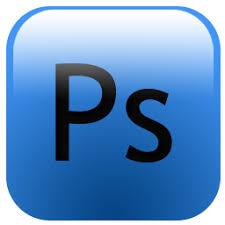 adobe photoshop cs5 urdu tutorial photoshop cs5 full learning video tutorials in urdu hindi
