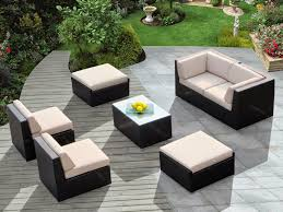 Outdoor Patio Chair Outdoor Patio Furniture For Decorating Called Folding Lawn Chair