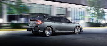 honda civic 2017 sedan the 2017 honda civic hatchback fuel efficient small car