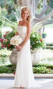 buy wedding dress used wedding dresses buy sell used designer wedding gowns