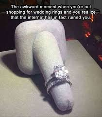 Wedding Ring Meme - 36 funny pictures of the day funny pictures daily lol pics