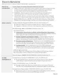 sle resume for client service associate ubs description of heaven resume for csr or customer service representative include the job