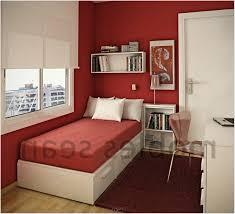 studio apartment design tips and ideas modern small idolza