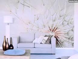 tapeten für wohnzimmer ideen neues design tapeten wohnzimmer ideen dekorationsvorschlge