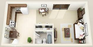 450 sq ft apartment will small rental apartments of 450 to 600 sq feet priced at