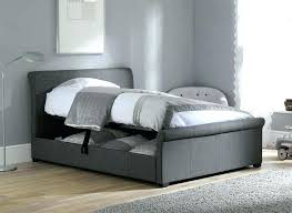 king size ottoman bed frame king size ottoman bed upholstered ottoman bed king size storage in
