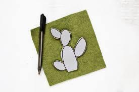 Making Pin Cushions Fast And Easy Diy Pin Cushions Diy Educatordiy Educator