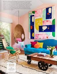 Colorful Interiors Colorful Interiors By Color 50 Interior Decorating Ideas