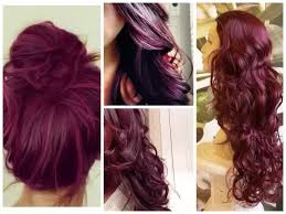 hair highlights bottom what hair color is the most popular quora