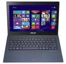 asus laptoo amazon black friday 94 best asus laptop parts images on pinterest laptop parts