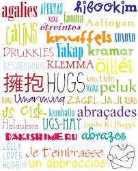 83 best languages images on languages different