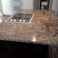 Kitchen Counter Designs Kitchen Cool Bianco Antico Granite For Your Kitchen Countertops