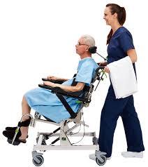 rehab shower commode chairs raz design raz design rehab shower commode chair