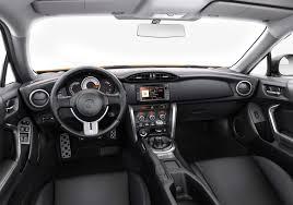 toyota harrier 2016 interior car picker toyota gt86 interior images