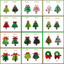 spider clipart christmas pencil and in color spider clipart