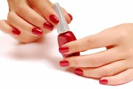 how to solve common nail problems
