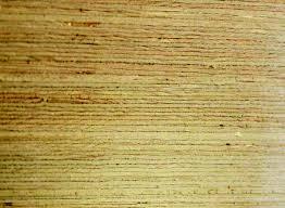 laminated veneer lumber home building osb board fuel pellet