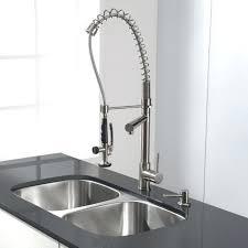 kitchen faucet size home depot kitchen faucets single handle large size of faucet
