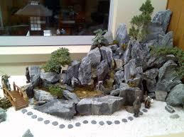 stunning mini japanese garden gallery best inspiration home