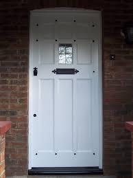 front doors enchanting english tudor front door english tudor