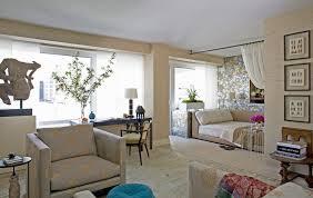 indian living room furniture modern indian living room furniture 1115 latest decoration ideas