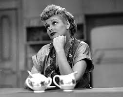 lucille ball sculptor apologizes for u0027by far my most unsettling