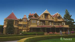 beyond the ghost stories of the winchester mystery house youtube