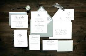 how much do wedding invitations cost average cost of wedding invitations ryanbradley co