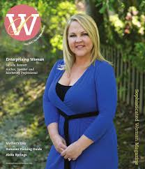 sophisticated woman magazine may 2014 by g u0026 a publishing issuu