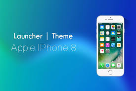 apple apk theme for apple iphone 8 wallpaper hd 1 0 2 apk android 4 0 x