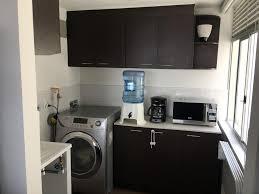 apartment luxury u0026 comfort in the world u0027s center quito ecuador
