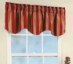 Curtain Outlets Bathroom Valances For Small Windows Curtain U0026 Bath Outlet