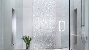 Ideas For Bathroom Tiling Miraculous Best 25 Tile Design Ideas On Pinterest Accent Bathroom