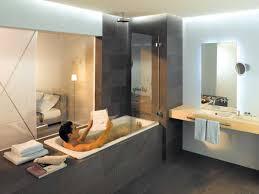was kostet ein neues badezimmer 15 ideen für dein neues badezimmer die kein vermö kosten