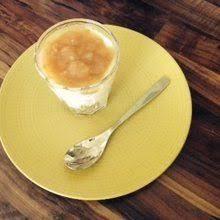 cuisine au blender recette soupe épicée avec le blender chauffant soupmaker de philips