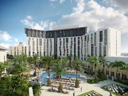 16 haute luxury hotels opening in 2016