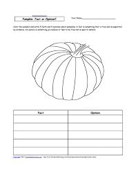 coloring pages impressive thanksgiving coloring pages enchanted