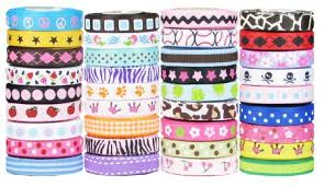 grosgrain ribbons cheap frozen grosgrain ribbon find frozen grosgrain ribbon deals on
