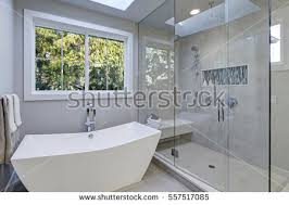 bathroom shower stock images royalty free images vectors