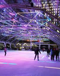 100 backyard rink lighting led recreational tennis court