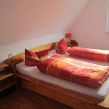 Esszimmer Tuebingen Unterkunft Wohnung In Tübingen Wohnung In Derendingen U2013 Gloveler