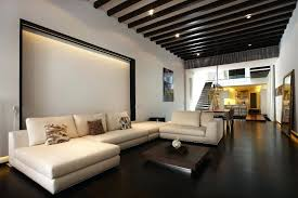 modern asian decor modern asian house interior design home decor modern and luxury