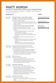 9 resume templates nz budget reporting
