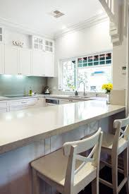 kitchen designers london 11 best caesarstone bench ideas images on pinterest kitchen