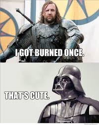 Best Star Wars Meme - star wars memes starwrsmemes twitter