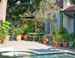 Backyard Patio Landscaping Ideas Patio Landscaping 10 Ideas To Improve Your Outdoor Space