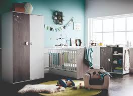 chambre a theme avec chambre de sauthon avec le thème pandi panda de domiva