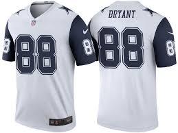 dez bryant jersey dez bryant color jerseys cowboys store