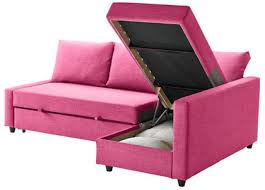 Small Corner Sofa Bed With Storage Appealing Small Corner Sofa Bed With House Storage Corner Sofas