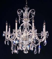 Chandelier For Sale Chandelier Sale Amazing Home Design